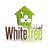 whitetreehostel retweeted this