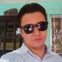 marlon caballero (@578marlon) Twitter