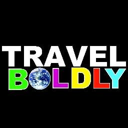 TravelBoldly Profile Image