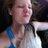 Kelsey Roddick (@roddke) Twitter profile photo