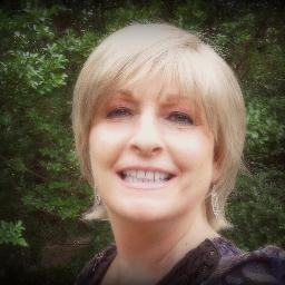 Sandra Battaglia