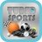 TUBED Sports APP