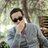 joaocunhamarque's avatar'