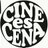 @CineEsCena2013