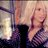 @ShakiraHonduras Profile picture