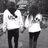 girlposts_ (@lovequotes419) Twitter profile photo