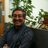 Kalidas Shetty