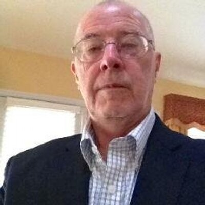 Terry E Simms (@Terryesimms) Twitter profile photo