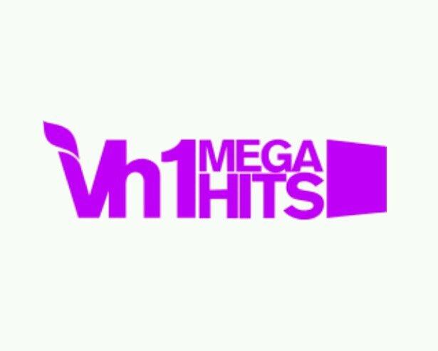 @vh1_mega_hits