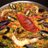 Paellas, Tapas, & More