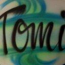 Tomi (@9ja_boii) Twitter