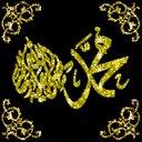 علي احمد الحاتمي (@0554849475) Twitter