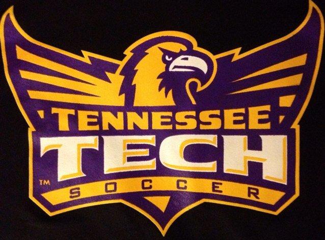 TennesseeTechSoccer