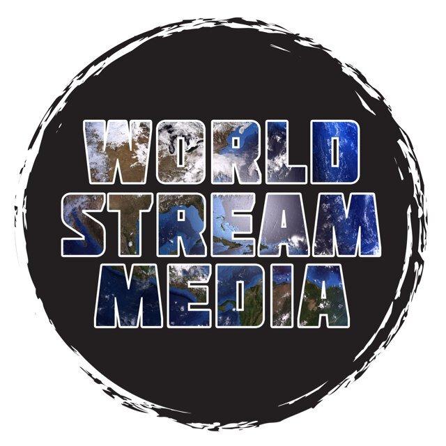 Stream World