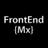 FrontEndMx