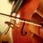 @girlwithcello Profile picture