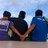 EMcee_Wahid