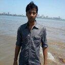 dheerajtripathi2200 (@0022939397) Twitter