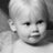 Матвей Борисов twitter profile