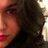 Ayesha Adil