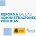 Reforma AA.PP.