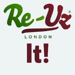Re-uz London