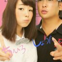 塩翔 (@0623Xz) Twitter