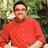 Dr AV Gurava Reddy