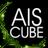AIS Cube