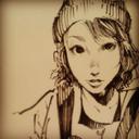 かな (@1496ka7) Twitter