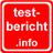 test-bericht.info