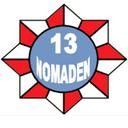 13NOMADEN (@13Nomaden) Twitter