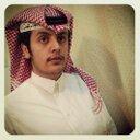 عبدالله ال مزهر (@0535Abody) Twitter