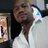 Oneil_Dunn's avatar