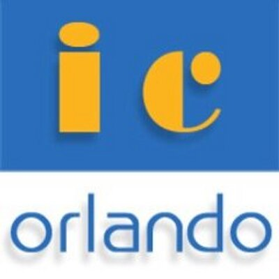icorlando I-C-Orlando (@I_C_Orlando) | Twitter