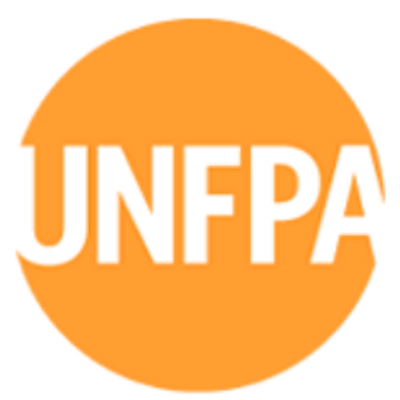 unfpa pacific unfpapacific twitter