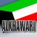 A. Alkhawari