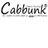 Cabbunk