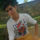 Emirhan Kurt (@57_emirhan) Twitter