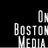 OnBostonMedia