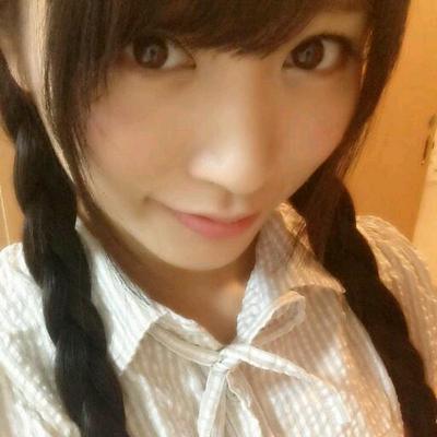 ハチマキ @hachimaki08