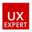 UX Expert 🇮🇳