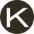 KensingtonSalon&Spa