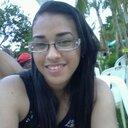 Nathalie Espino (@0816Nathalie) Twitter