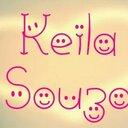keila souza (@11Keilasouza) Twitter