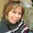 Katherine Alison - katherine0ql678