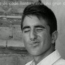 Victor Romero (@1026Amor) Twitter
