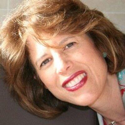 Lisa Capitanini on Muck Rack