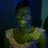 Yvette Edwards - divamoma1