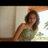 @alpanjani Profile picture